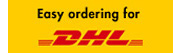 Customer Service Week DHL Team Member Order Form